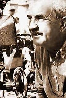 Burnett Guffey Picture