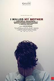 J'ai tué ma mère (2009)