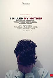 I Killed My Mother (2009) J'ai tué ma mère 720p