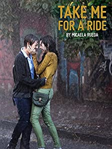 Take Me for a Ride (2016)