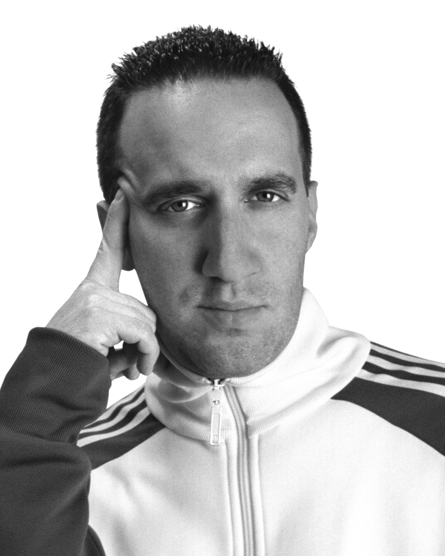 Photo de Danny Hoch avec un hauteur de 178 cm et à l'age de 49 en 2020