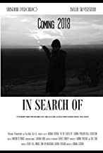 Primary image for In Search Of