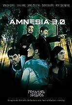 Amnesia 3.0