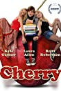 Cherry (2010) Poster