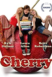 Cherry (2010) Poster - Movie Forum, Cast, Reviews