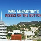 Paul McCartney's Live Kisses (2012)