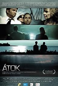 Átok (2010)