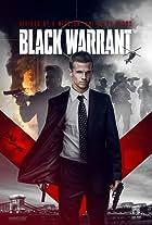 Black Warrant