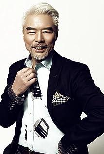 Shuangli Zhang Picture