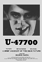 U: 47700