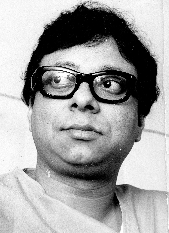 Rahul Dev Burman Imdb