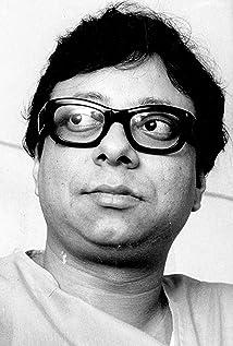 Rahul Dev Burman Picture