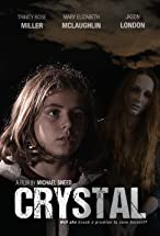 Primary image for Crystal