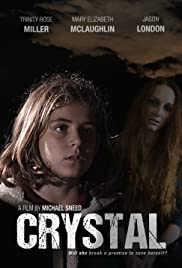 Crystal (2017) 1080p