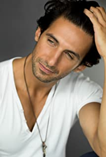 Alessandro Miro Picture