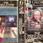 The Video Store Commercial (2019)