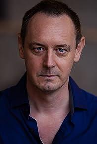 Primary photo for Steven Elder