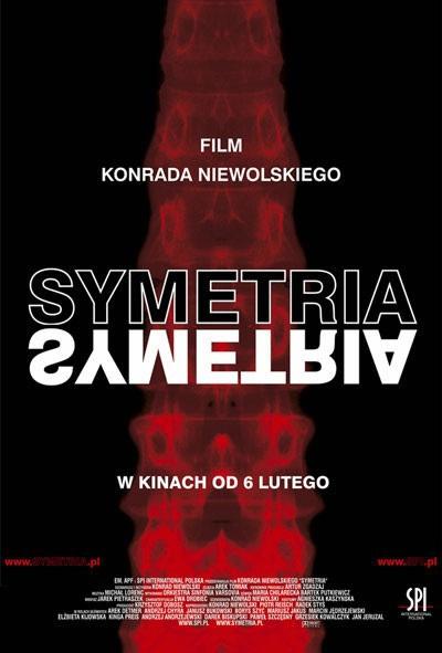 Symetria (2003)