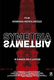 Symmetry Poster