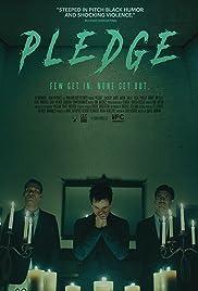 Pledge (2019) 1080p