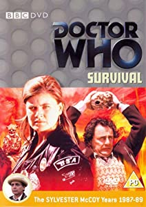Watch free new movie links Survival: Part One [hdrip]