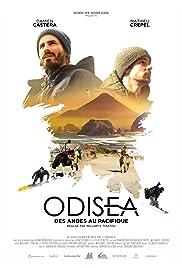Odisea: Des Andes au Pacifique