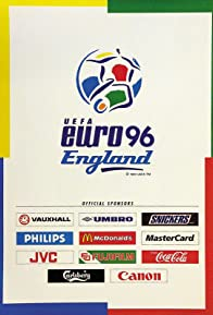 Primary photo for 1996 UEFA European Football Championship