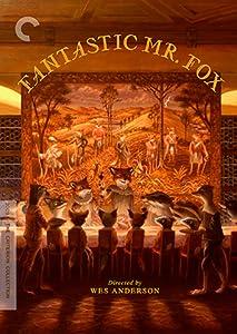 Mira gratis una pelicula Discussion and Analysis of Fantastic Mr. Fox (2014) USA [480x800] [WEB-DL], Jeremy Logan, Jake Ryan