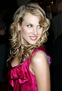 Primary photo for Lucy Punch