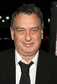 Primary photo for Stephen Frears