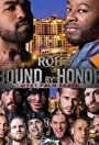 Ring of Honor Bound by Honor: West Palm Beach