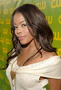 Golden Brooks Picture