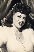 Joy Barlow