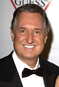 Primary photo for Neil Sedaka