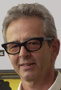 Edo Bertoglio Picture