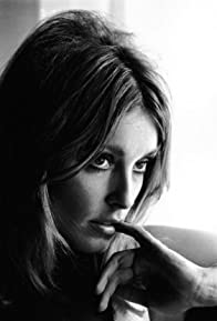 Primary photo for Sharon Tate