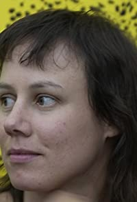 Primary photo for Eva Löbau