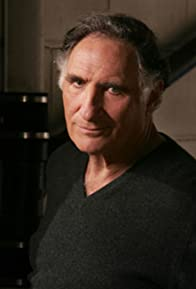 Primary photo for Judd Hirsch