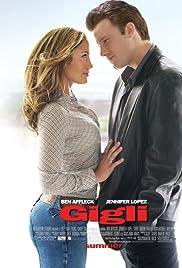 Gigli (2003) film en francais gratuit