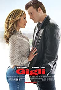 Primary photo for Gigli