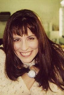 Jacqueline Pillon Picture
