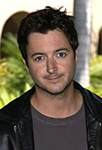 Brian Dunkleman's primary photo