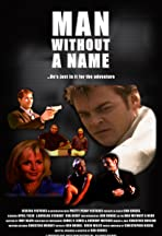 Man Without a Name