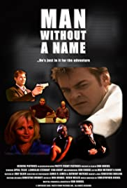 Man Without a Name Poster