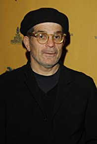 Primary photo for David Mamet