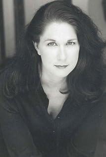 Phyllis Stuart Picture