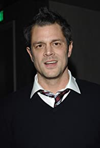Primary photo for Johnny Knoxville