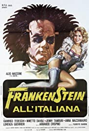 Frankensteins castle of freaks online dating