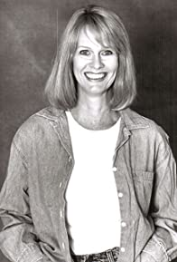 Primary photo for Brenda Sue Fowler