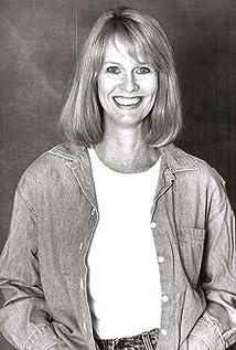 Brenda Sue Fowler Picture